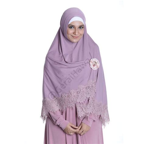 Jilbab Khimar Osd 978 Best Images About Muslim Style On Hashtag