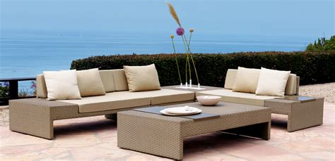 outdoor furniture design sesshu design associates ltd designer furniture for