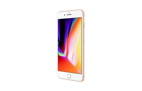 iphone   pay monthly contract deals pay