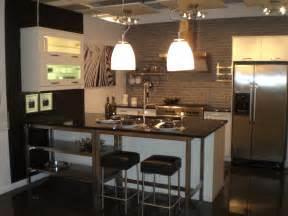 retro kitchen flooring ideas with modern white kitchen pictures of kitchens with