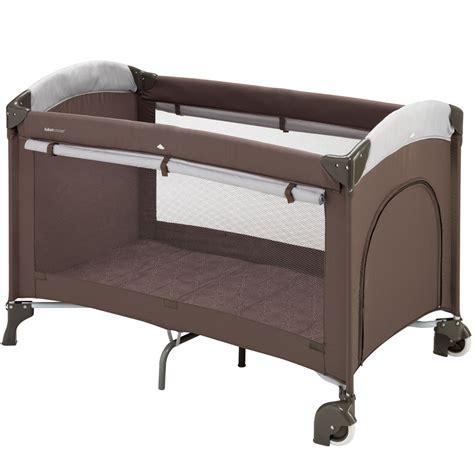 lit deluxe de aubert concept lits parapluies aubert