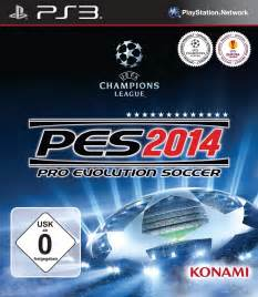 pes 2013 2014 патчи