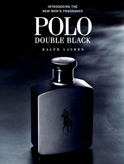 Parfum Ori Polo Ralph Polo 1 jual parfum ralph terbitkan artikelmu