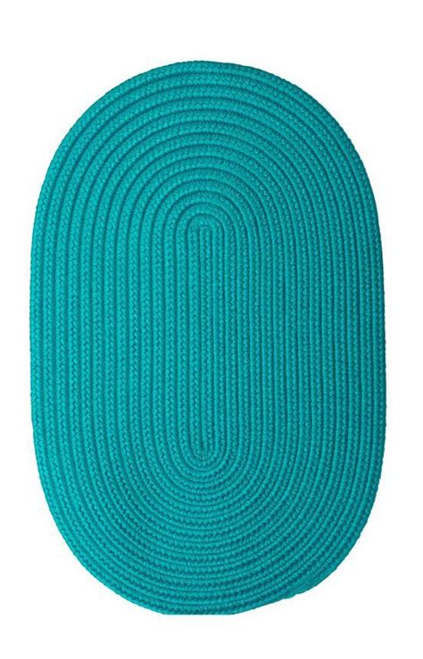 turquoise braided rug best 25 turquoise rug ideas on teal carpet blue rug and rugs