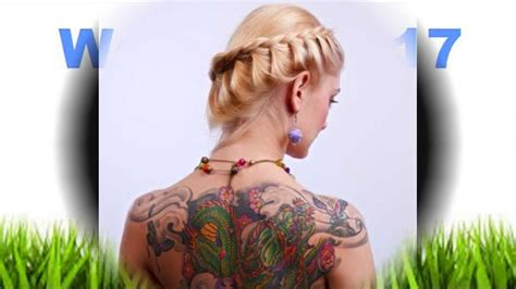 tattoo infection video infection treatment instant infection care