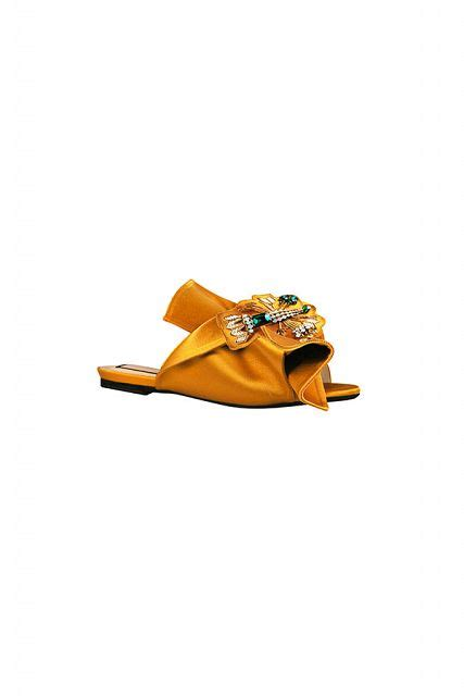 Sandal Flat N21 Murah summer 2015 must flat sandals the artistic soul