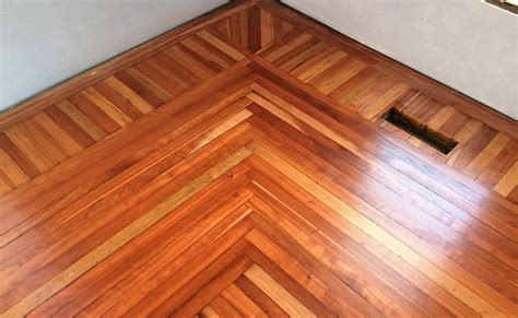 Wood Floor Refinishing Denver Co Hardwood Floor Refinishing Chicagoland Hardwood Floor Refinishing With Hardwood Floor