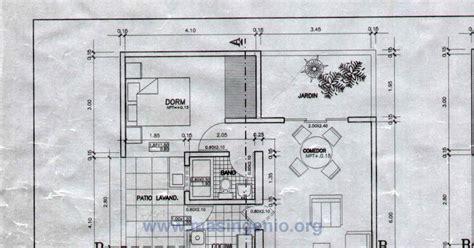 curso de autocad gratis parte 01 hacer plano de una casa curso de autocad gratis parte 01 hacer plano de una casa