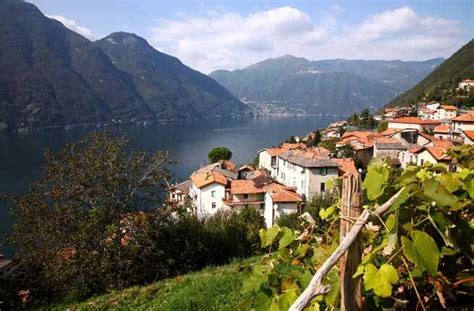 best places to stay around lake como 15 towns to visit on lake como fodors travel guide