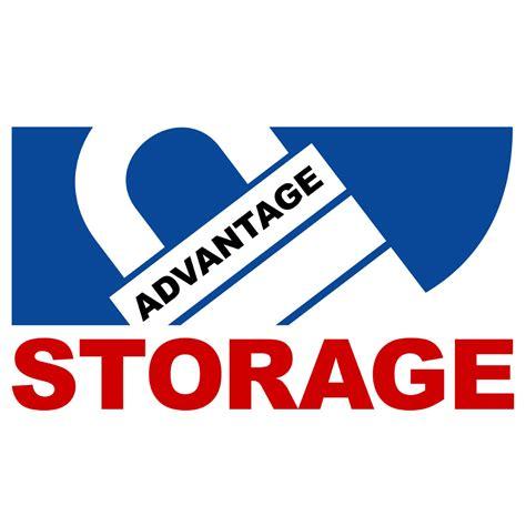 24 Hour Access Storage Near Me by Storage Storage Near Me Now