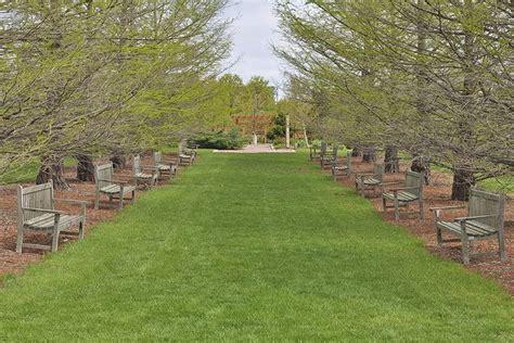 reiman gardens flickr photo iowa