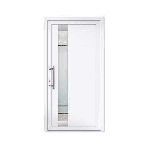 Exterior Doors Winnipeg Winnipeg Model Aluminum Front Doors Windows24