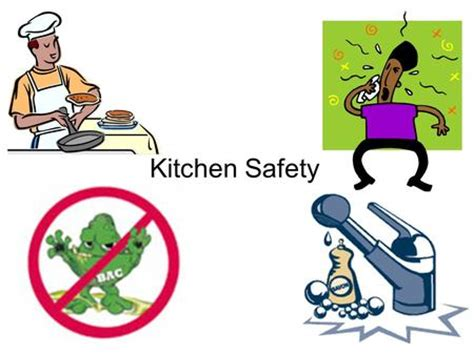 kitchen safety with ppt video online download kitchen sanitation ppt video online download