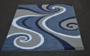 Funky Area Rugs Funky Blue Area Rugs Check Out These Creative Designs Funk This House