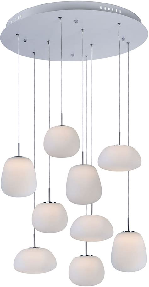 Choosing Light Fixtures 3 Easy Steps Of Choosing Hanging Light Fixtures Advice For Your Home Decoration