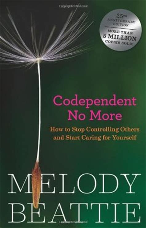 a more simple books codependent no more how to stop controlling others and