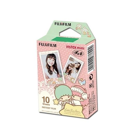 Fujifilm Instax Mini Paper Special Pack 1 Pack 8 melhores imagens de instax mini 8 no instax mini 8 fotos polaroid e aplicativos
