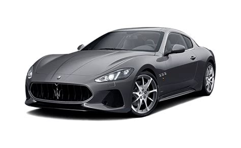 repair voice data communications 2010 maserati granturismo regenerative braking service manual 2010 maserati granturismo dispatch workshop manuals service manual auto