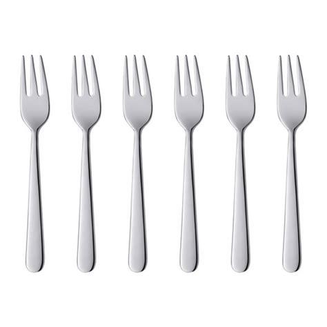 Hv5949 Ikea Martorp Salad Dessert Fork 15cm Garpu Kode Bis6003 ikea cutlery range of cutlery sets available at ikea ireland