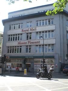 Mount Pleasant Post Office mount pleasant post office rosebery 169 robin sones