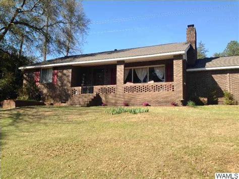 houses for rent in cottondale al 9460 keenes mill rd cottondale al 35453 realtor com 174