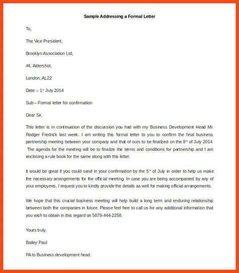 Vat Registration Cancellation Letter Format 100 Cancellation Letter Template 347200659104 Sle Thank You Letter After An