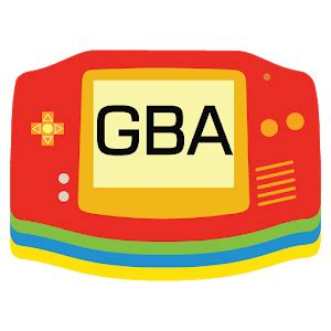 gba apk vinaboy advance gba emulator apk for windows phone android and apps