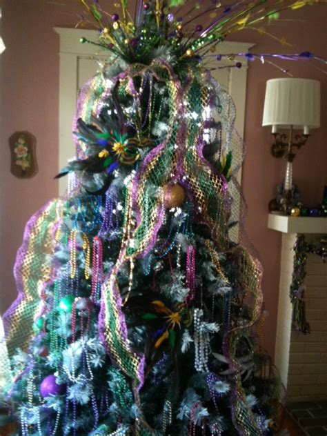 gras house x mas mardi gras jefferson style carriage house bed and breakfast