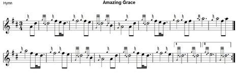 amazing grace marines and bagpipes amazing grace histoire des airs traditionnels de