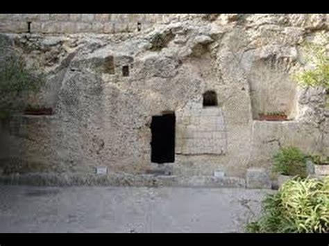 crucifixion  jesus   garden tomb gordons
