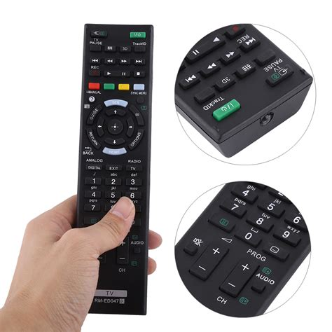 sony tv l replacement sony lcd tv remote www pixshark com images galleries