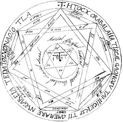solomon wikipedia the free encyclopedia key of solomon wikipedia