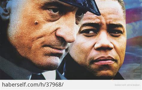 men of honor 2000 imdb izleyince gaza geleceksiniz başarı konulu 13 film