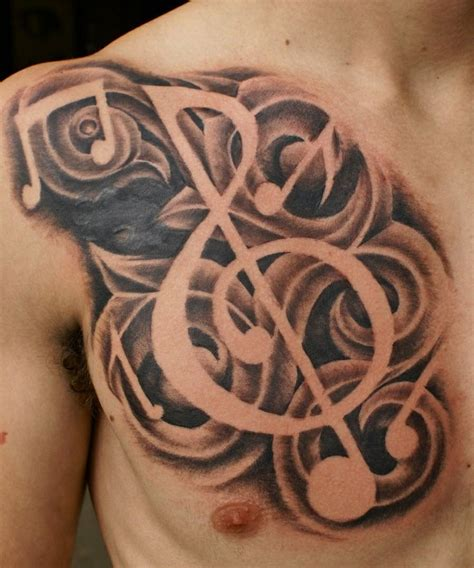 shade tattoo design 30 intricate shading designs amazing ideas