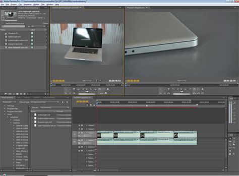 adobe premiere pro graphics card hack nvidia quadro cx review and adobe cs4 gpu acceleration
