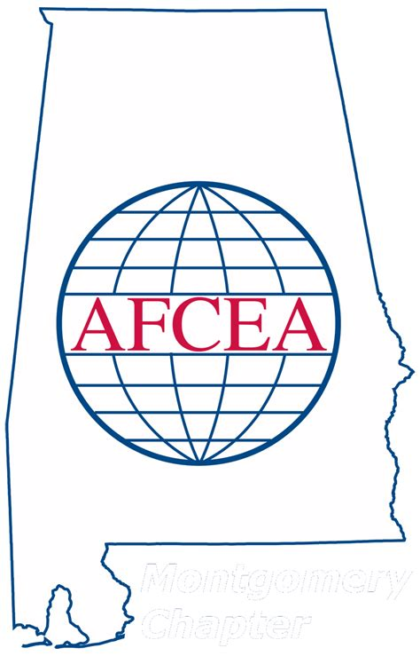 Tshirt Logo Chap Edition Cl montgomery afcea chapter zoominfo