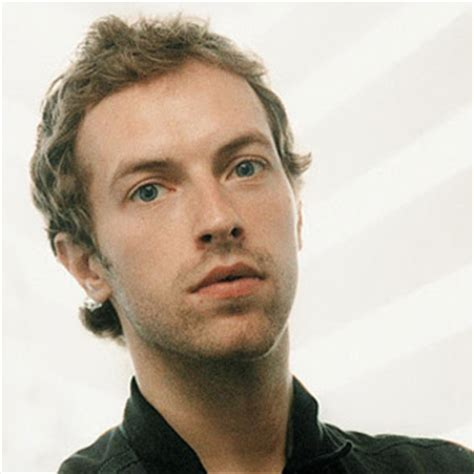 chris martin dancer biography hot hits celebrity photos chris martin hot hits celebrity