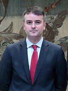 gabinete de la presidencia del gobierno gabinete de la presidencia del gobierno wikipedia la