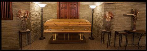 stevenson wilke funeral homes