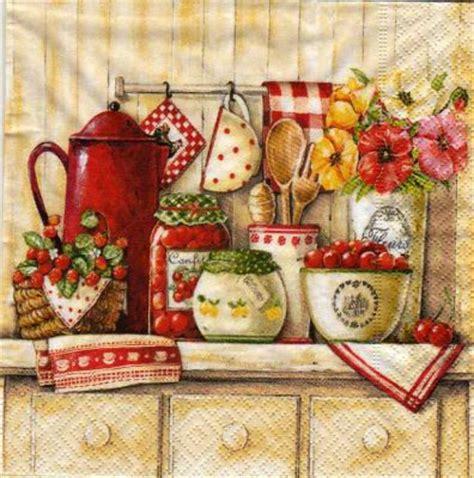 serviette de cuisine serviette papier motifs divers serviette papier cuisine