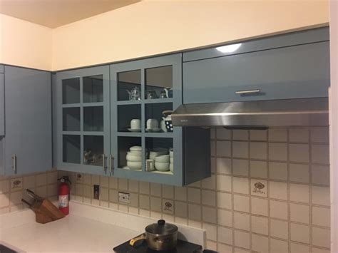 Cabinet Refacing Chicago by Cabinet Refacing Chicago
