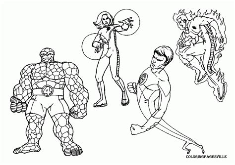 hero factory coloring page az coloring pages