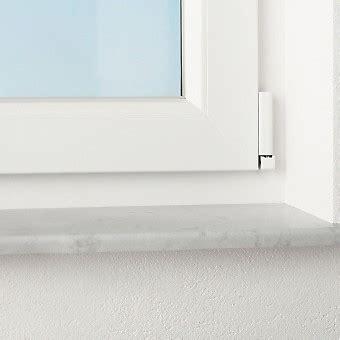 Fensterbank Innen Kosten by Fensterbank Naturstein Granit Marmor Sandstein