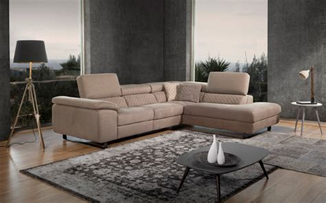 costo divani divani minotti costo divano modulare moderno in tessuto
