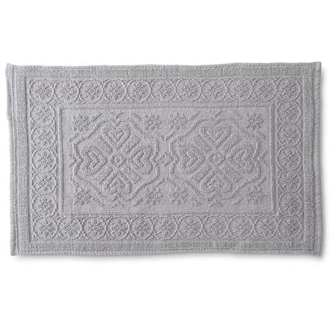 Cannon Bathroom Rugs Cannon Textured Bath Rug Shop Your Way Shopping Earn Points On Tools Appliances