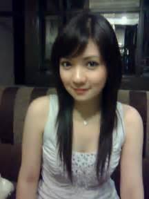foto artis jepang pamer tubuh montok foto cewek cewek cantik dada montok foto telanjang abg