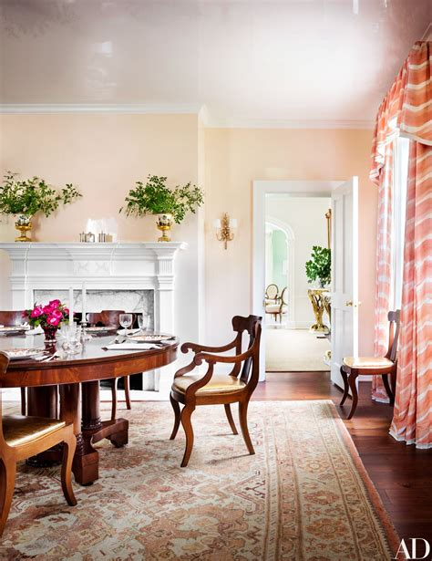 dining room paint colors ideas  inspiration