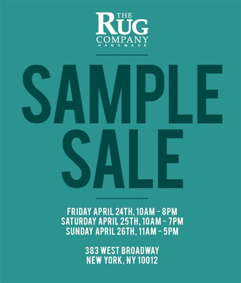 the rug company sale the rug company nyc roselawnlutheran