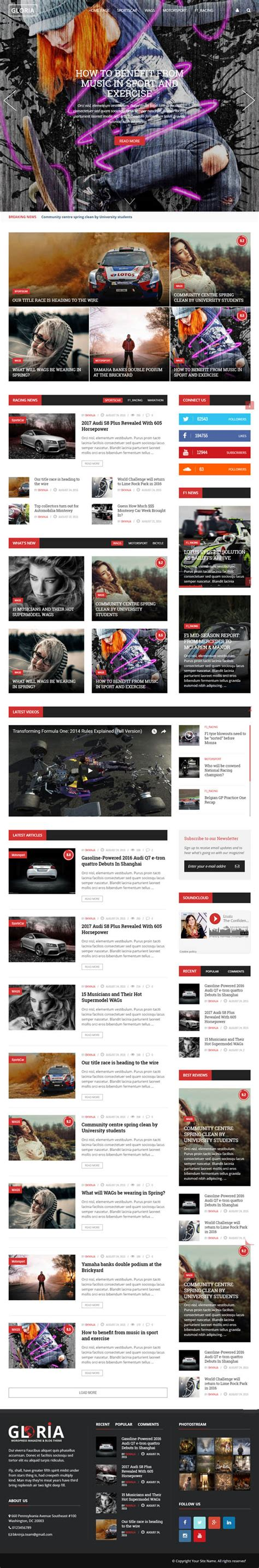 html5 wordpress themes wordpress themes graphic design