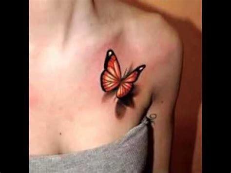 imagenes tatuajes para mujeres imagenes de tatuajes para mujeres youtube